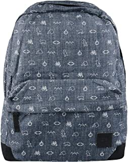 Vans womens DEANA III BACKPACK VN-021M