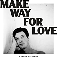 Make Way for Love Colored Edition)