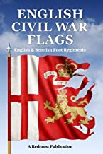 Best scottish and english war Reviews