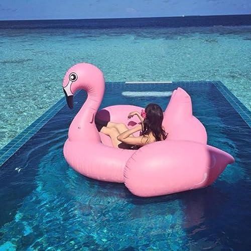 tienda de venta Pepeng 39.37 inflable Diversión Bite Donut piscina Raft Raft Raft Swim Ring flotador para Niños y adultos (de café)  oferta de tienda