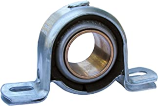 evaporative cooler pillow block bearing