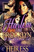 Harlem and Brooklyn: A New York Love Tale