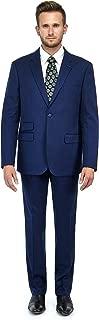 Best blue tuxedo suit Reviews