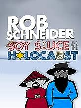 Best rob schneider gigolo Reviews