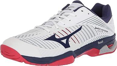 حذاء التنس الرياضي اكسيد تور 3 اول كورت من ميزونو