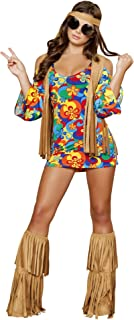 Best sexy hippie dress Reviews