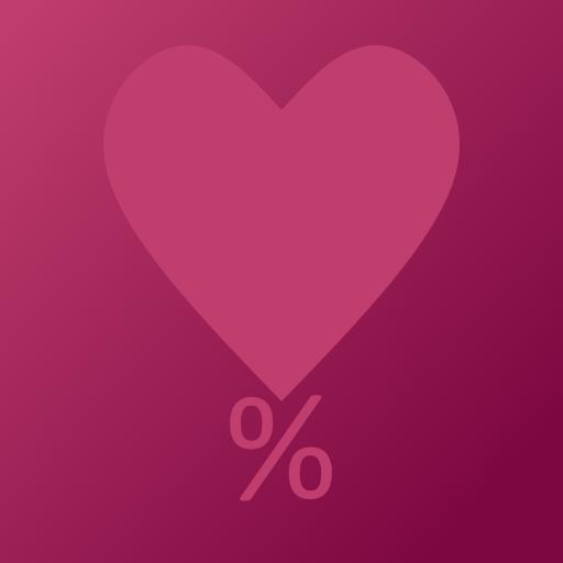 Lovetester - Is it true Love?