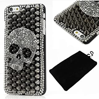Best spike stud iphone case Reviews