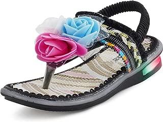 Kittens Girl's Fashion Sandals KTG507