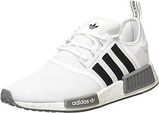 adidas Herren NMD_r1 Primeblue Sneaker