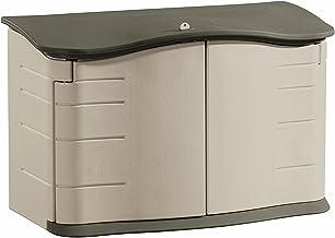 Amazon.com: Portable Generator Enclosure