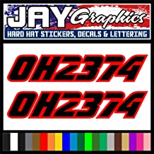 Best snowmobile decals and stickers Reviews