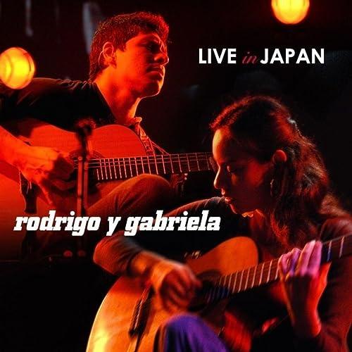 Diablo rojo sheet music for guitar download free in pdf or midi.
