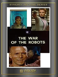 Best robot wars pictures Reviews