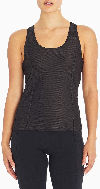 Jessica Simpson Bombing new work Charlotte Mall Sportswear Women's Top Tank Urban
