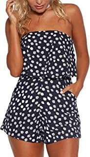 Best dress to playsuit Reviews