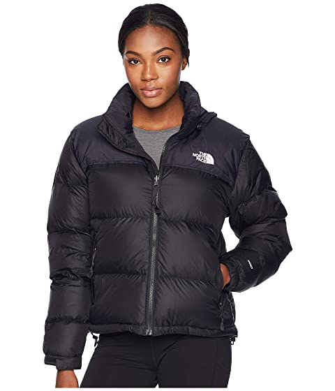 The North Face 1996 Retro Nuptse Jacket at Zappos.com 93b5255de
