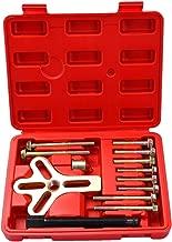 ATP 13 Piece Harmonic Balancer Steering Wheel Puller Kit