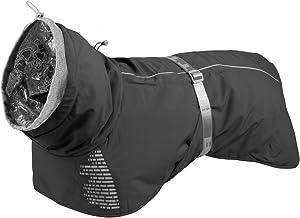 Hurtta Extreme Warmer Dog Winter Coat