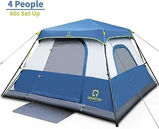 Best dome tent extension Reviews