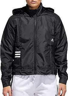 Adidas ID Woven Shell Jacket