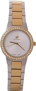 NINA ROSE Luxurious and Distinctive women's Watch