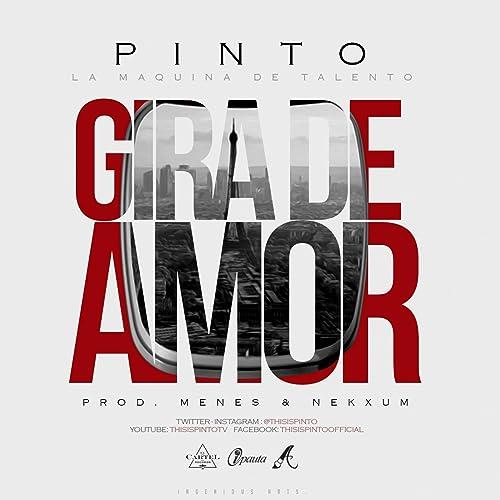 Gira De Amor by Pinto Picasso on Amazon Music - Amazon.com