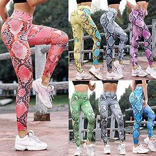 Mymyguoe Mujer Yoga Deportivos Deportes Pantalones Tallas Grandes Pantalones Anchos Boton Suelto Pantalones De Haren Pantalones Falda De Pierna Ancha Pantalones Plisados Harem Pantalones