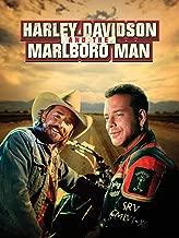 Best and the marlboro man movie Reviews