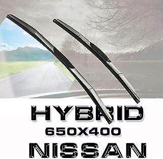 Suchergebnis Auf Für Nissan Qashqai Scheibenwischer Zubehör Ersatz Tuning Verschleißteile Auto Motorrad