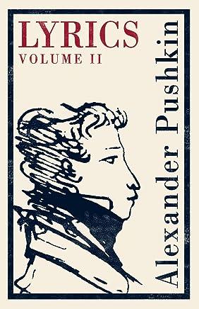 Lyrics Volume 2: 1817–24