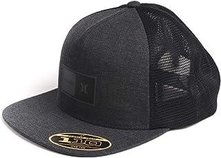 Men's Standard M Natural 2.0 Trucker Hat