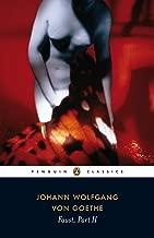 Faust: Part 2 (Penguin Classics) (Pt. 2)