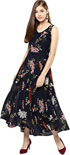 a8a06e2573f08 Maxi Women's Dresses: Buy Maxi Women's Dresses online at best prices ...