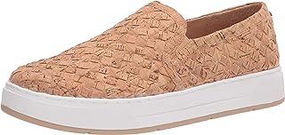 Donald J Pliner Women's Sneaker Loafer Flat