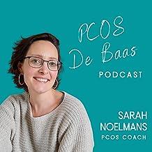 PCOS De Baas Podcast