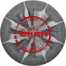Dynamic Discs Prime Burst EMAC Truth Disc Golf Midrange | 170g Plus | Stable Frisbee Golf..