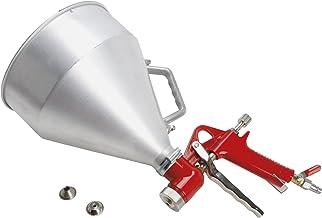 Cogex 79126 pneumatisch trechterpistool