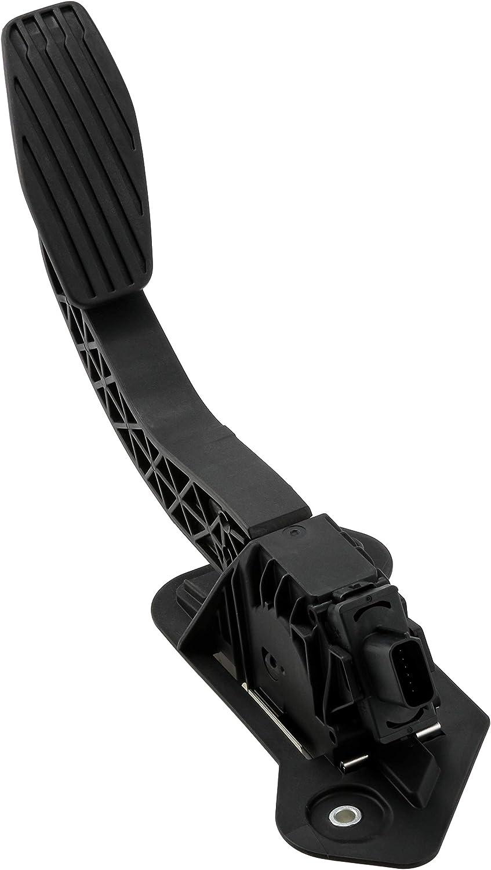 Max 52% OFF Wells E03304 Accelerator Max 73% OFF Sensor Pedal