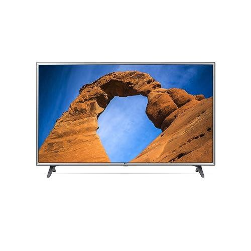 Televisores LG 32: Amazon.es
