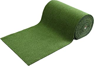 ワタナベ工業 まるで天然芝 20m巻 約91cm×20m VR-9120