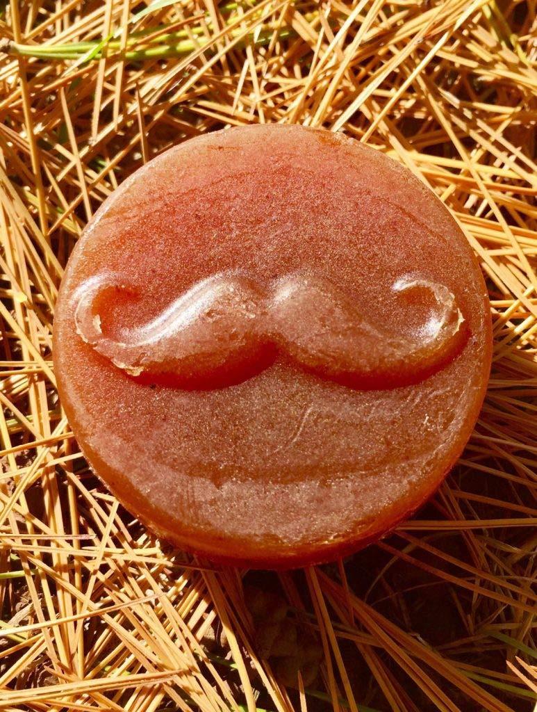 Max 57% OFF Mari Dari excellence Soap Facial
