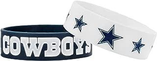 Best dallas cowboys bracelet Reviews