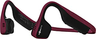 Aftershokz- Trekz Titanium Wireless Bone Conduction Headphones