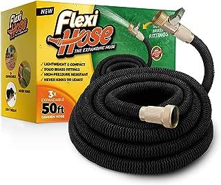 Best hose flow meter Reviews