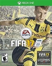 FIFA 17 - Xbox One