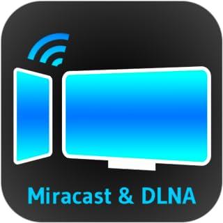 Screen Mirroring App For Lg Tv
