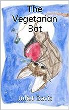 The Vegetarian Bat