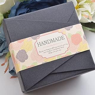 Best bar soap packaging supplies Reviews