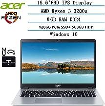 2020 Newest Acer Aspire 5 Slim Laptop 15.6 FHD IPS...